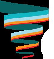 logo_destemeer_druk_CMYK1-300x198kopie