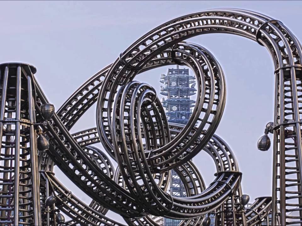 """Waarom is """"structuur in processen brengen"""" belanrijk?"""