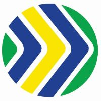 Logo Startersnet testemonial
