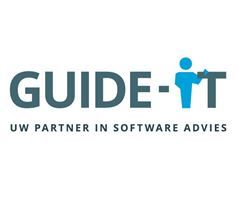 Logo Guide-it